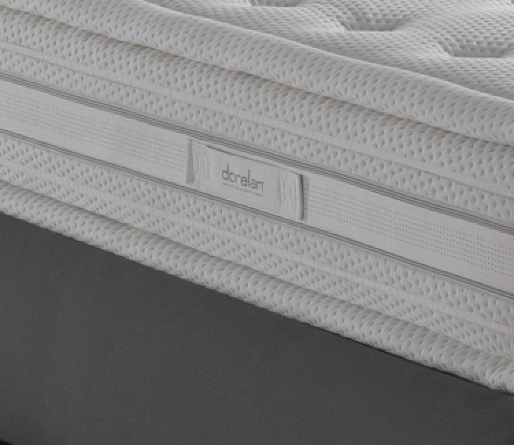 Materasso Origin Comfort-Suite