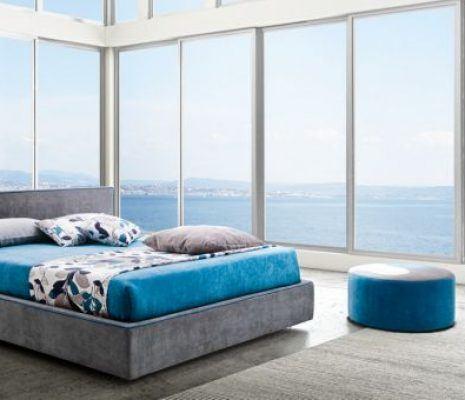 Camere Confort Line
