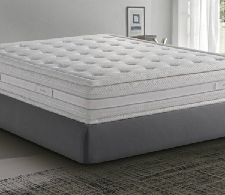 Materasso Tresor Comfort-Suite