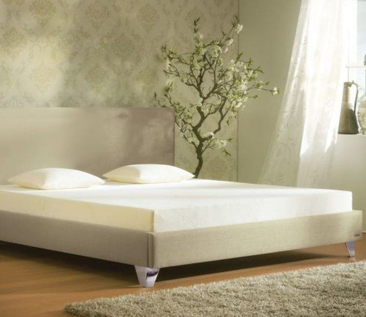 original-mattress-15-in-celebration-taupe_hero