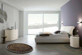 camera-da-letto-272-napol