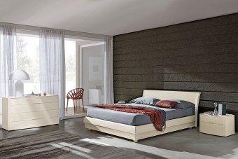 camera-letto