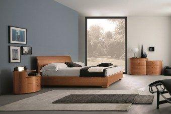 camera-letto-ciliegio-23