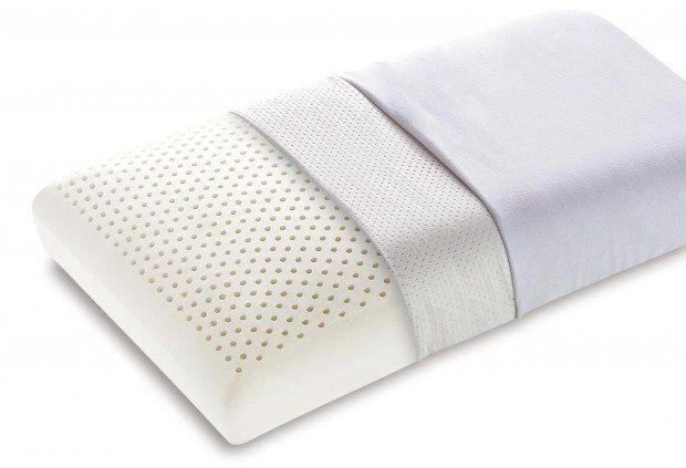 guanciale-lattice-talalay-maxi-saponetta-particolare_1
