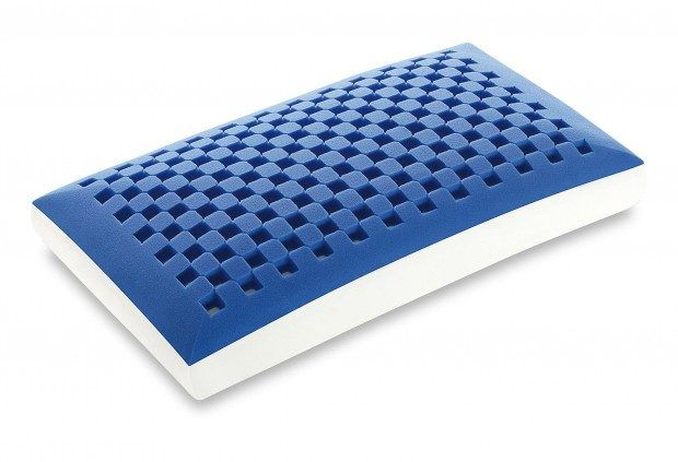 guanciale-memory-blue-maxi-saponetta