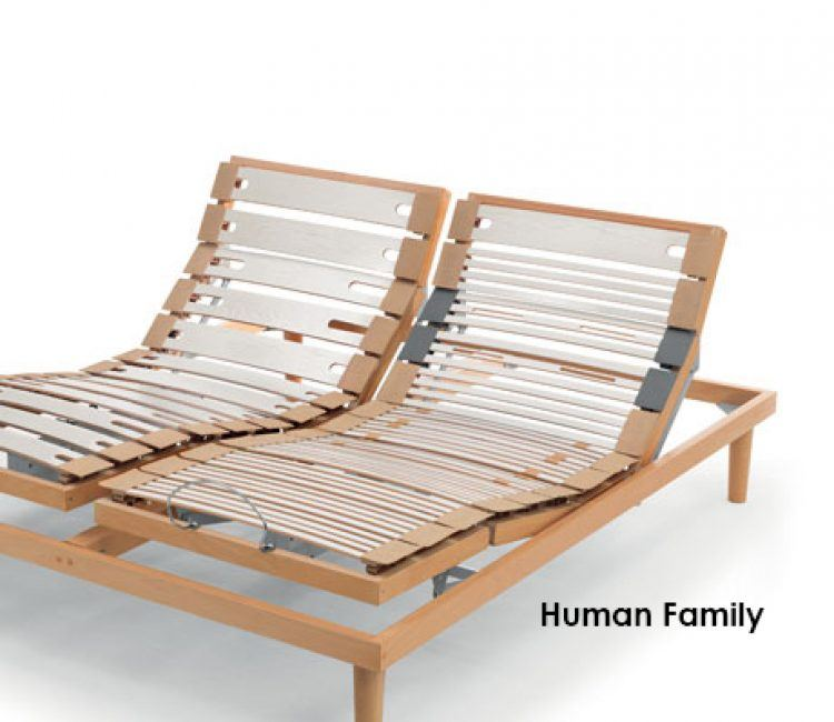 human-famiglia-2