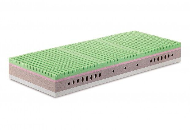 materasso-sottosopra-manifattura-falomo-massello-soia-memory-lattice