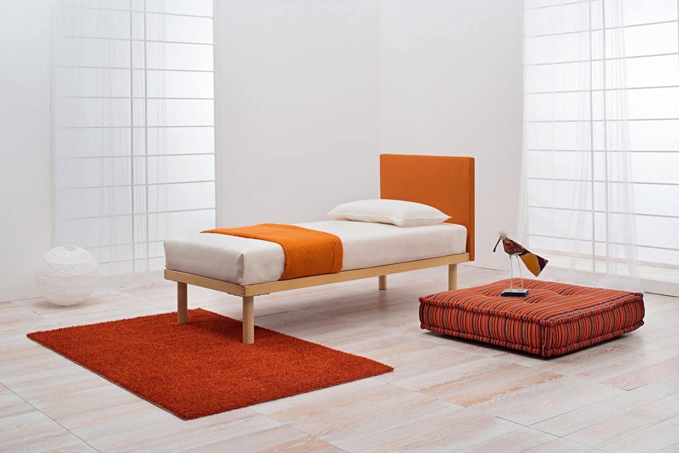 modello-letto-singolo
