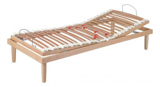 rete-materasso-dual-reclinabile-manuale