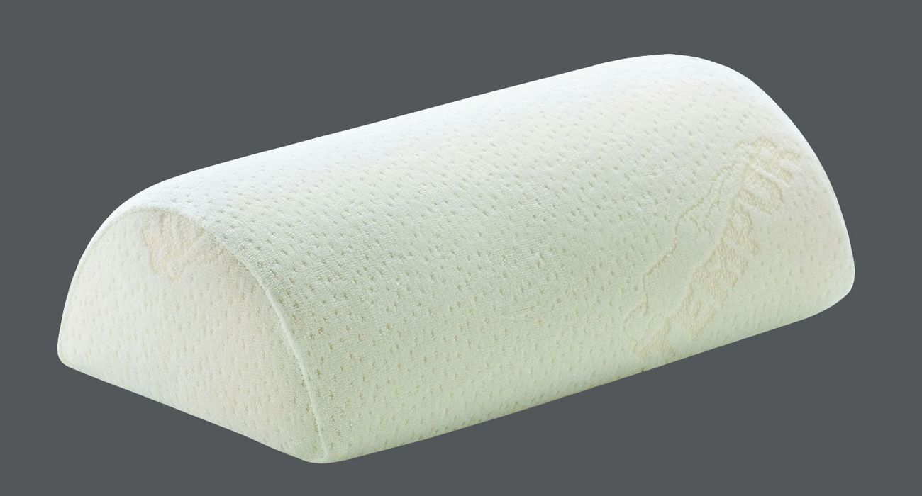 the-universal-pillow-35cm-1