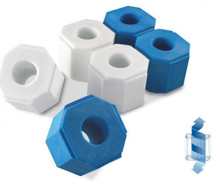 tubes-tab