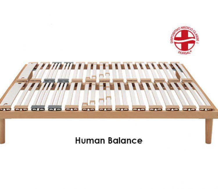 human-fa
