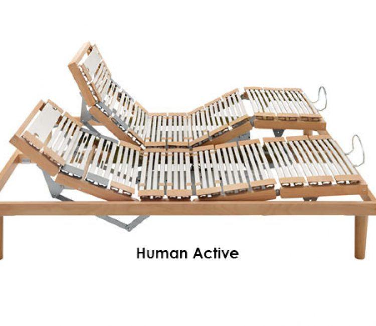 human-fra