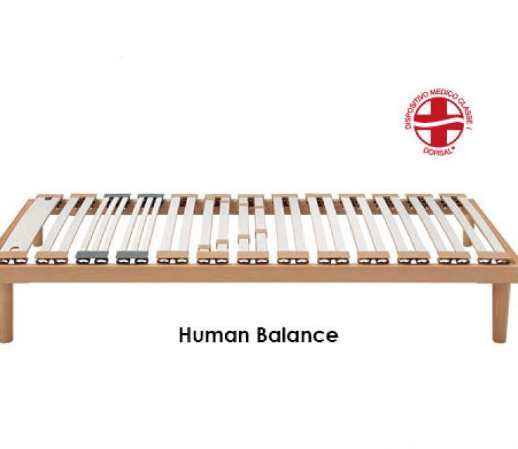 human-na