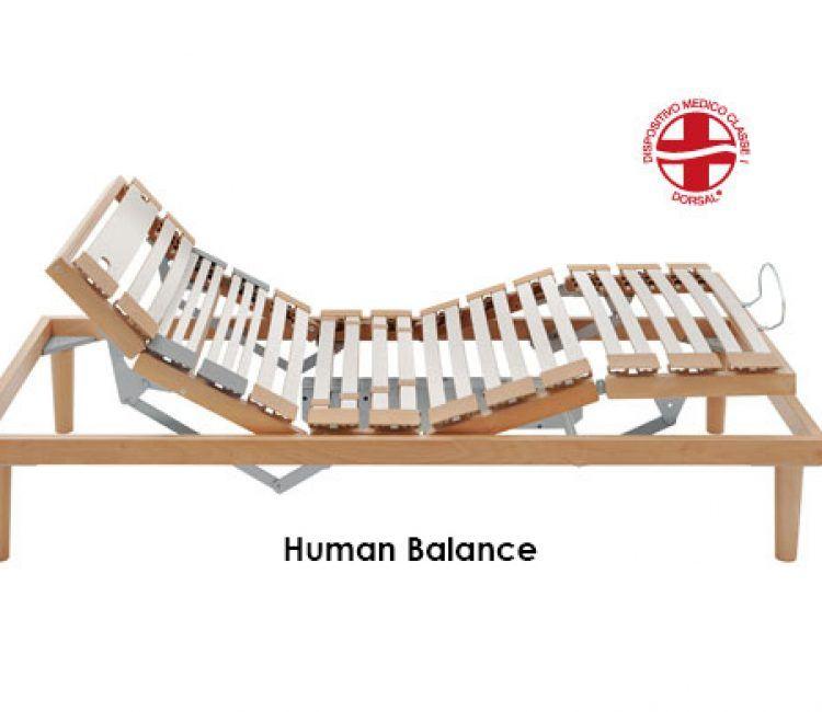 human-ra