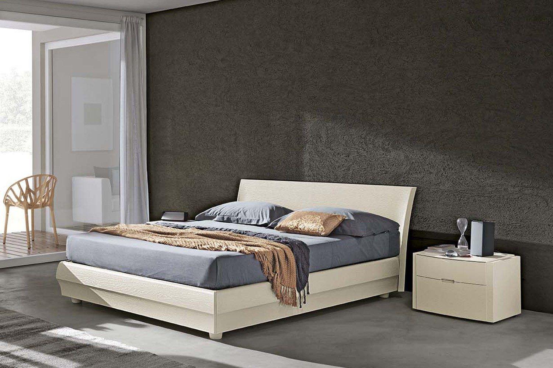 letto-contenitore-legno-eric-napol
