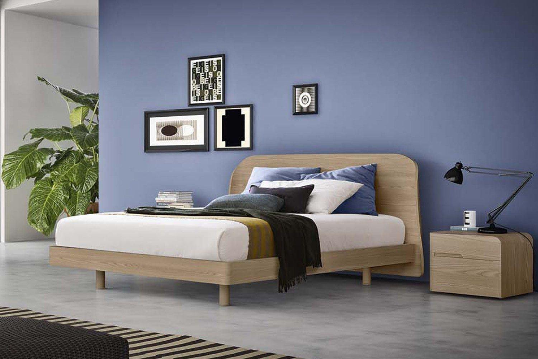 letto-design-legno-curvato-vela-napol-01