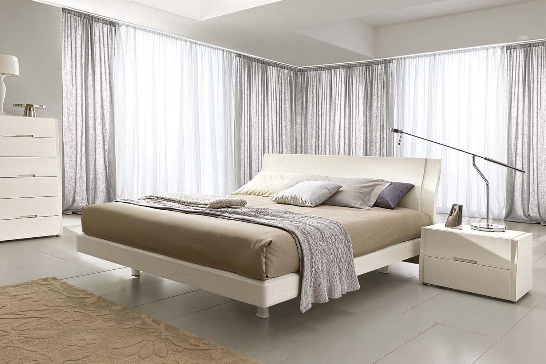 Letti matimoniali napol g flex for Mobilya megastore camere da letto