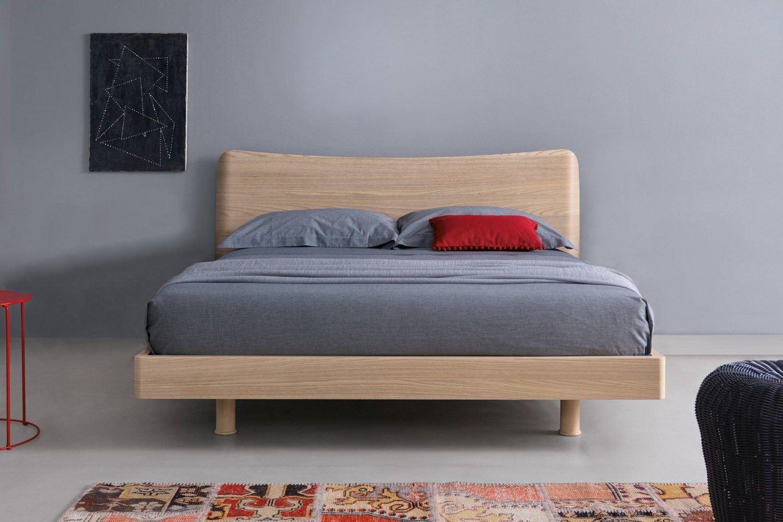 letto-matrimoniale-legno-chiaro-carol-napol-02