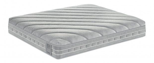manifattura-falomo-core-materasso
