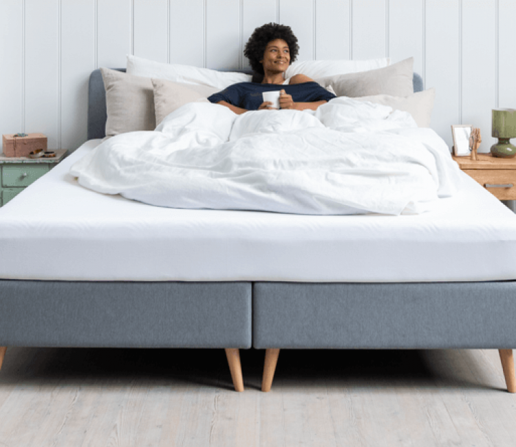 one-bed-person