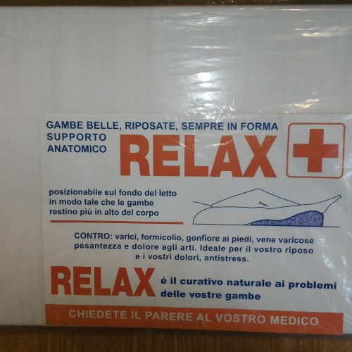 CUNEO RELAX