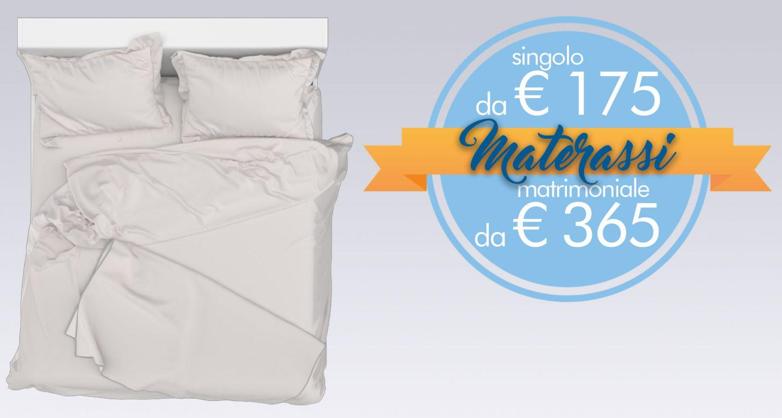 Materassi Varese produzione e vendita, Rivenditori Dorelan, Dorsal ...